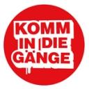 logo gängeviertel